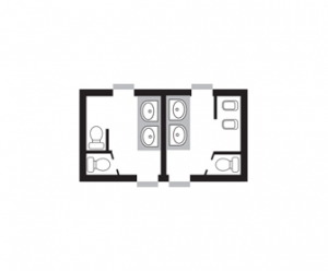 Event-200-Floorplan
