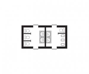 Event-300-Floorplan