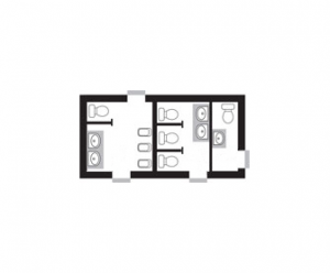 Event-400-Floorplan