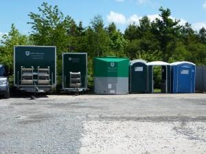 event facility range