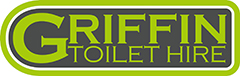 Griffin Toilet Hire